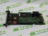 CC-TDIL01