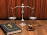 宝山遗产继承律师