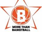 2018Mr.B外教篮球训练营暑假班马上开始啦!