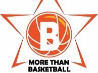 2018Mr.B外教篮球训练营寒假班马上开始啦!