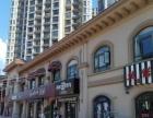出租北门中南世纪锦城商业街卖场