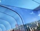 喷画软膜灯箱,UV高清卡布灯箱喷画吊顶厂家