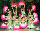方庄哪个舞蹈培训班好舞蹈考级现代舞中国舞爵士街舞培训