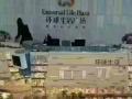 环球生活广场27m2好项目大小门面皆有