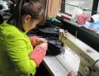 武汉短期缝纫培训班 快速缝纫培训班 文昌缝纫培训班招生中