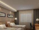 出租酒店式公寓(含水,暖费用)