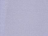 2014新款流行弹性针织布料 弹性面料 功能性文胸面料