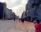 笋 东源县二小旁2连卡门店地皮即建6层半