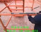 桥梁安全爬梯 河北施工爬梯 建筑安全爬梯生产厂家