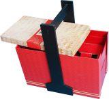 北京五谷杂粮包装盒,北京五谷杂粮包装盒厂家
