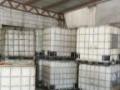 出售二手吨桶
