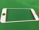 焦作iPhone6s换电池修照相怎么办能修吗