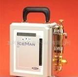 制冷气体湿度分析仪--MEECO Ice