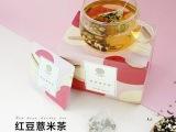 广东袋泡茶OEM产品,因高品质而闪光