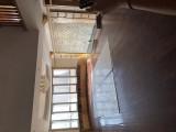 友好北路 友好明慧园 4室 2厅 218平米 出售友好明慧园