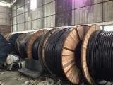 苏州废旧电缆线回收多少钱 昆山花桥电缆线回收公司