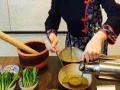重庆冷餐会 茶歇 烧烤 DIY 酒会 自助餐 私宴