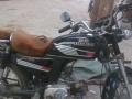 出售二手嘉陵70经典摩托车,上下班开的,不用了省油