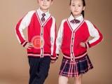 同桌的你 幼儿园校服定做厂家 ,专业打造校园服饰文化