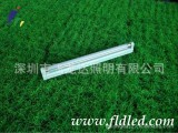 【新品供应】LED日光灯管 T5日光灯管