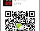 青岛小郭专业代办车辆年审,一次行通过率高价格低 数度快