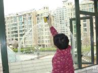 北碚家庭保洁 一次性大扫除 出租房彻底保洁