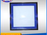 强力推荐 优质LED装饰彩砖 LED地砖