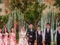 【札曼印象】婚礼跟拍、婚礼MV、婚纱摄影、微电影