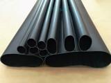 中山兴诚电缆密封防水4倍5倍收缩带胶厚壁热缩管