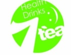 7tea奶茶加盟