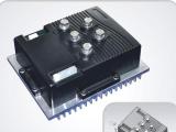 7.5KW交流异步电机控制器