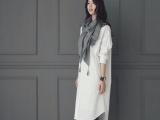 折尚折30元两件华中区首招加盟 女装