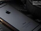 出iPhone 6sPlus手机一部,深空灰,行货