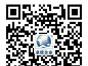 淄博注册离岸公司 离岸账户 国内外商标 美金结汇