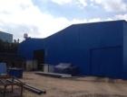 红钢对面 厂房 5000平米