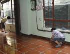 江北鱼嘴洗地毯 洗玻璃 洗外墙