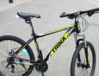 厂家直销多品牌,山地 公路自行车,儿童 女士山地自行车,质