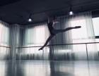 南京哪里中国舞专业性强,能学会