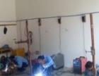昆明电焊工技术培训到先科职业培训学校