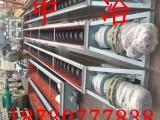 中冶环保 垃圾螺旋输送机 污泥输送机 高质量 低价格