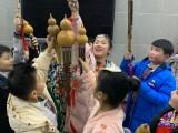 鄭州專賣精品葫蘆絲