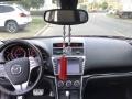马自达 睿翼 2010款 轿跑 2.5 自动 至尊版精品家用大空