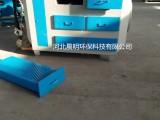 山东喷漆厂除异味活性炭吸附环保箱