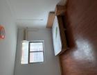 京广路 台胞小区 3室 1厅 108平米 整租台胞小区