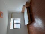 京廣路 臺胞小區 3室 1廳 108平米 整租臺胞小區