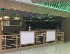 沪昆高铁站旁临街现铺12平首付13万零月供带产权