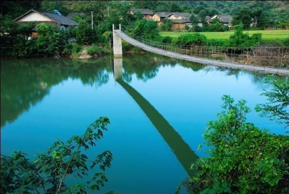 武汉周边二天拓展,夏季去哪二天团建,公司周边团建的费用