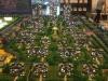 惠济-绿城苑4室2厅-133万元