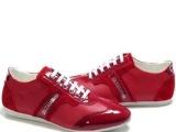 厂家批发国际名牌休闲鞋批发:LV鞋,DG