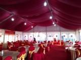 深圳婚宴酒席家做的好/西式婚宴酒席自助餐外包上门服务